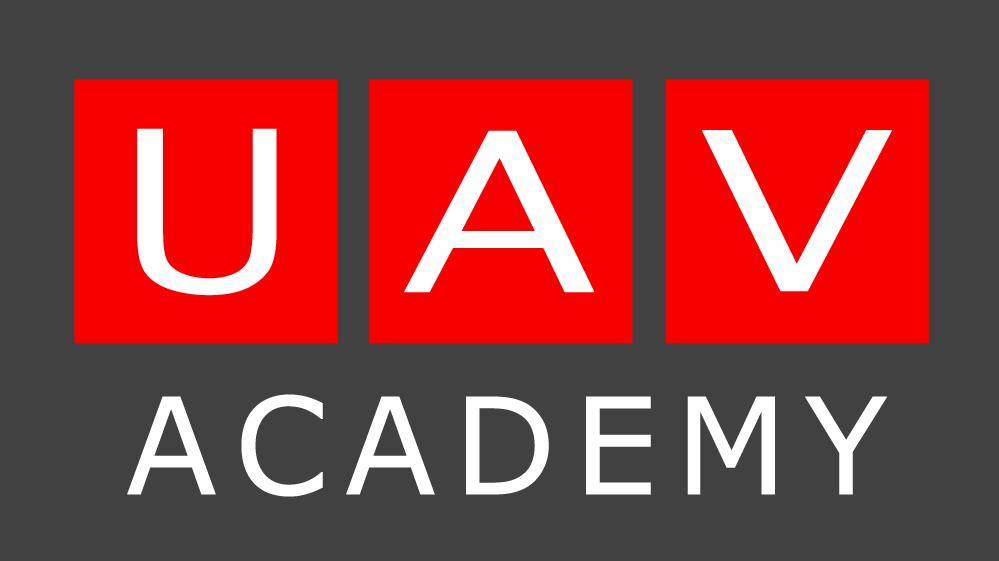 UAV Academy